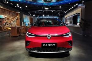 一汽-大眾整車日產量創新高 全年累計超200萬